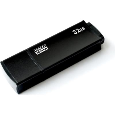 GOODRAM UEG3 32GB USB 3.1