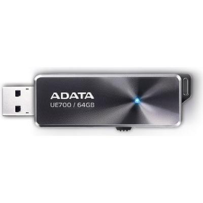 Fujitsu Flash Stick 64GB USB 3.0