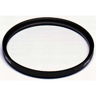 Hoya Close-Up +2 HMC 49mm