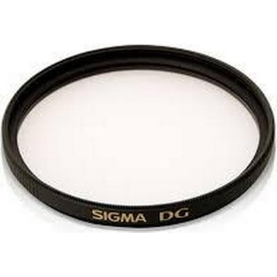 Sigma DG UV 52mm