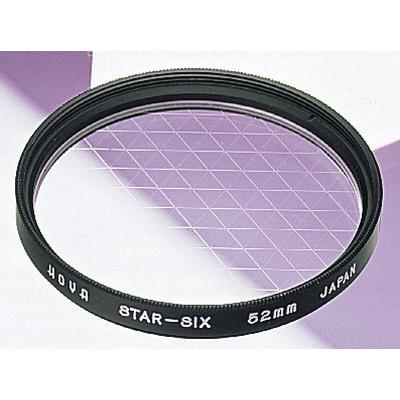 Hoya Star Six 46mm