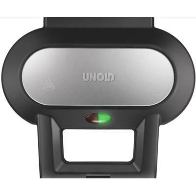 Unold 48315