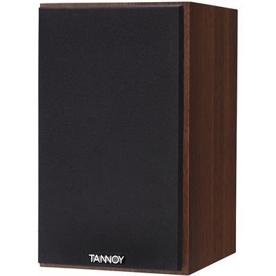 Tannoy Mercury 7.1