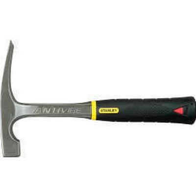 Stanley Fatmax 1-54-022 Antivibe Murhammer