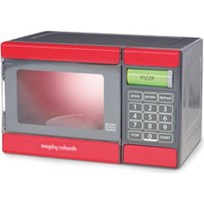 Casdon Morphy Richards Microwave