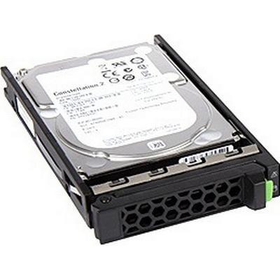 Fujitsu S26361-F5589-L480 480GB