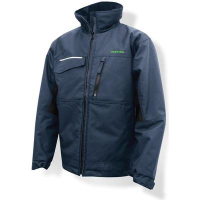 Festool 497903 Winter Jacket