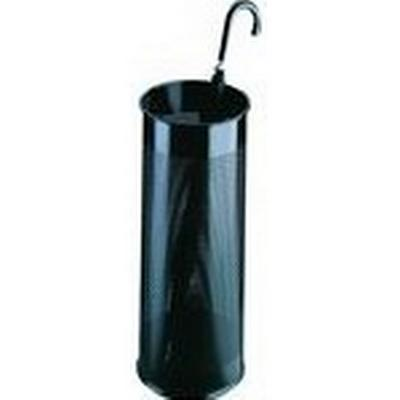 Durable Umbrella Stand 62cm (3350-01)