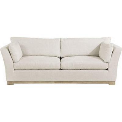 Artwood New Soho Sofa
