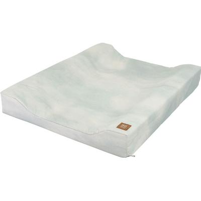 Ng Baby Standard Changing Pad Misty petrol