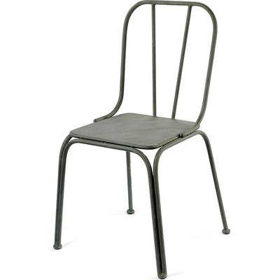 Nordal Downtown Chair