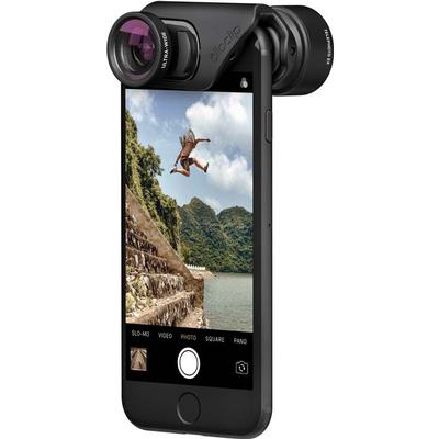 Olloclip Active Lens (iPhone 7/7 Plus/8/8 Plus)