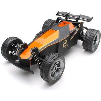 Megaleg Infinite Speed 2 King Top Buggy