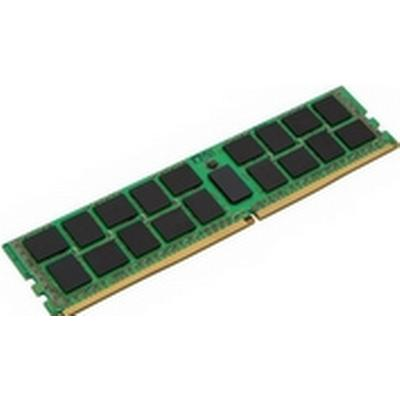 Lenovo DDR4 2133MHz 8GB ECC Reg (03T6779)
