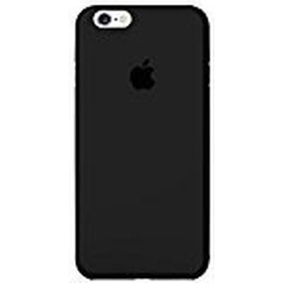 Ozaki O! Coat 0.3 Jelly (iPhone 6/6S)