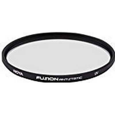 Hoya Fusion Antistatic UV 43mm