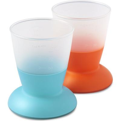 BabyBjörn Baby Cup Set of 2