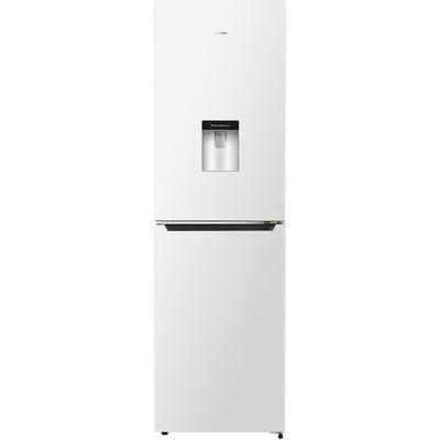 Hisense RB335N4WW1 White