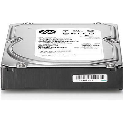 HP 508039-001 1TB