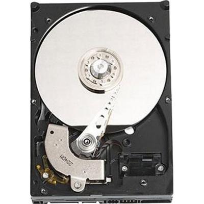 Dell 400-ADZO 4TB