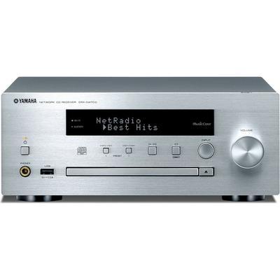 Yamaha CRX-N470D