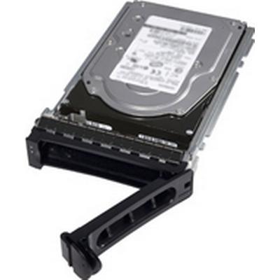 Dell 400-AHVV 1TB