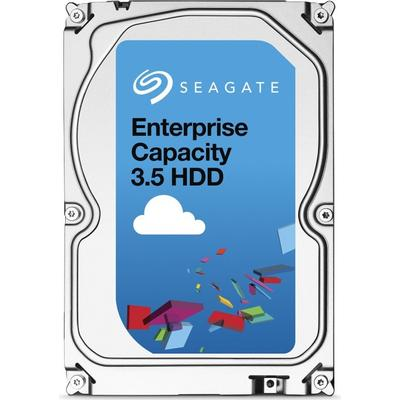 Seagate Enterprise Capacity ST2000NM0008 2TB