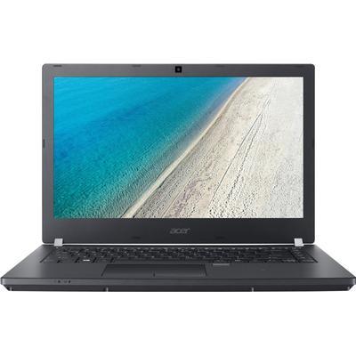 """Acer TravelMate P459-G2-M-59YW (NX.VEWEK.004) 15.6"""""""