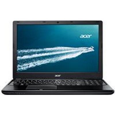 "Acer TravelMate TMP459-M-553B (NX.VDVEK.006) 15.6"""