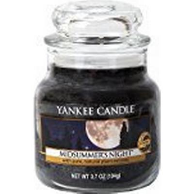 Yankee Candle Midsummer's Night 104g Doftljus