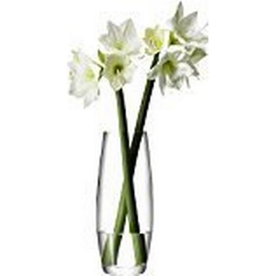 LSA International Flower Grand Stem 41cm