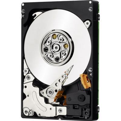 Lenovo 01DE335 900GB