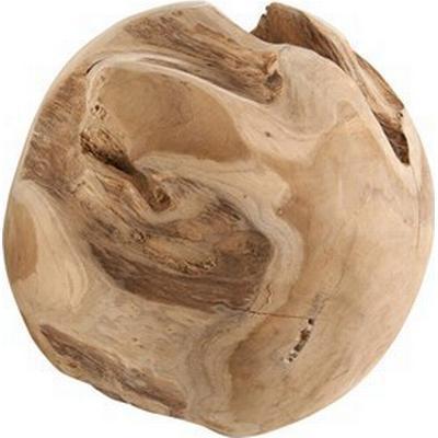 Muubs Ball Onua 15cm Skulptur