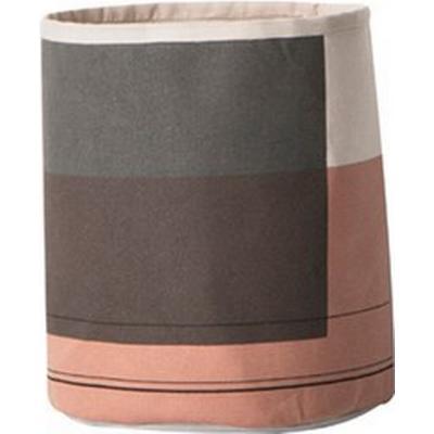 Ferm Living Colour Block 25cm Korg