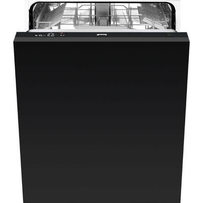 Smeg DIC613 Integrated