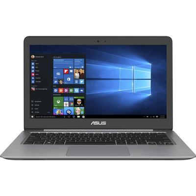 ASUS ZenBook UX310UA-FB407T