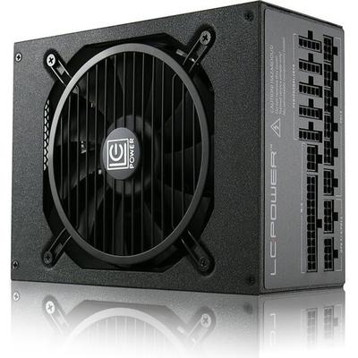 Lc Power Platinum LC1000 V2.4 1000W