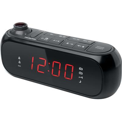 Trident Traders 10200