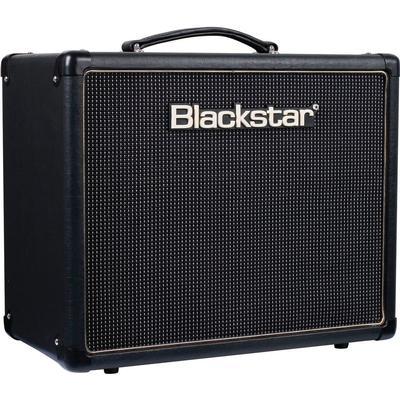 Blackstar, HT-5C