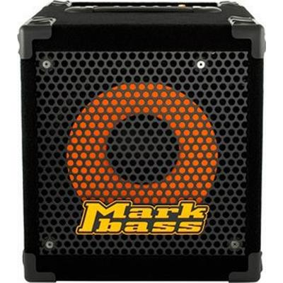 MarkBass, Mini CMD 121P