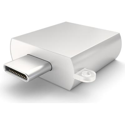 Satechi ST-TCUAS 1-Port USB 3.0/3.1 Extern