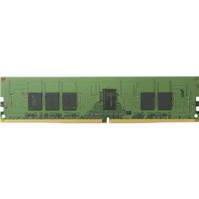 HP DDR4 2400MHz 4GB (Y7B55AA )