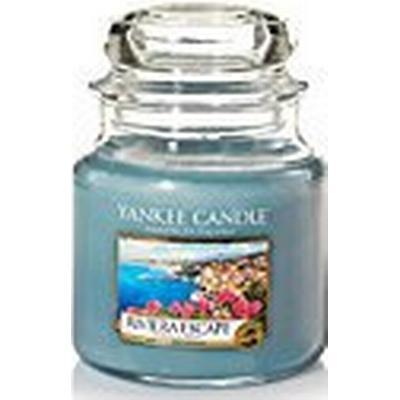 Yankee Candle Riviera Escape 411g Doftljus