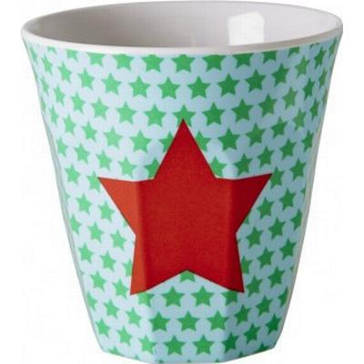 Rice Kids Small Melamine Cup 7cm