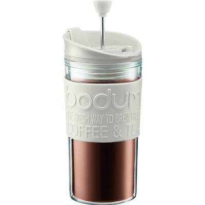 Bodum Travel Press 0.35L