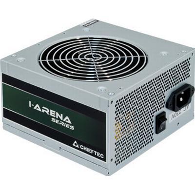 Chieftec iARENA GPA-450B8 450W