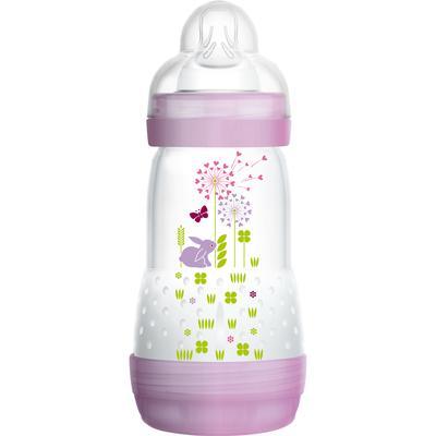 Mam Nappflaska Anti Colic Bottle 260ml