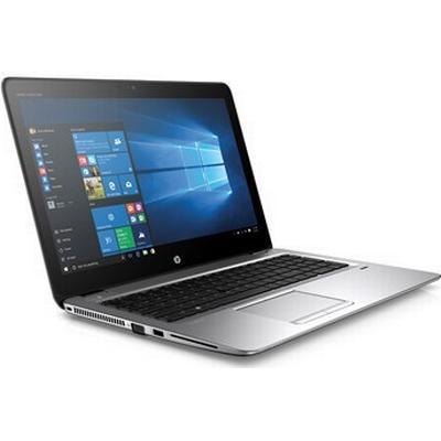 """HP EliteBook 850 G3 (Y3B76EA) 15.6"""""""