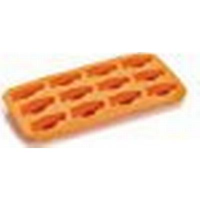 Electrolux Køleskabe Frysere Penguin Ice Cube Tray 50290938005