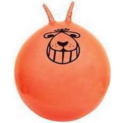 TOBAR Giant Space Hopper
